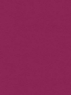Kravet Fabric - 30787-910