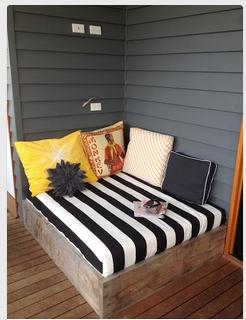 corner_nook_perfect_for_small_balconys_
