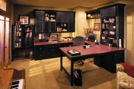 Home Office Design 101 Ronfeir
