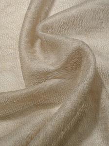 B. Berger Fabric - 4624 - Wicker4624-08