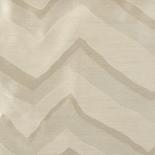 Highland Court Fabric - 500080H - Sand