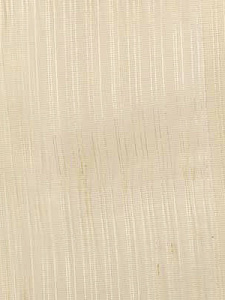 Duralee Fabric - 51268 - Antique Gold