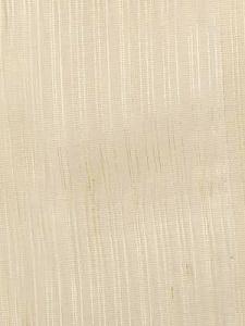 Duralee Fabric - 51268 - Antique Gold
