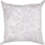 Jaipur Pillow Anthia - Silver MN02